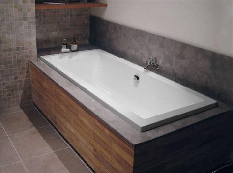 molenaar badkamer aanpassingen houten ligbad inspiraties showhome nl