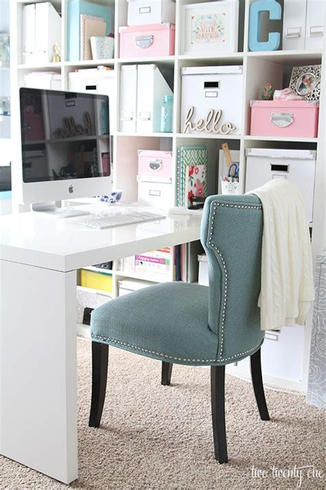 home office update beautiful i am and home goods