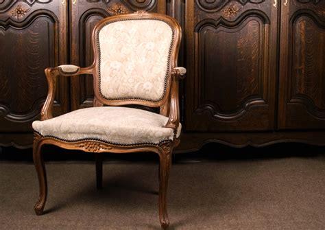 furniture refinishing jpg 600 215 425 restore ideas