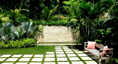 Small Front Garden Design Ideas Home The Inspirations For Small Home Garden Design