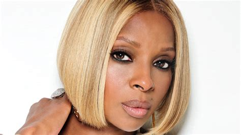 J Blige Album In Stores Today by Fox Developing Drama Based On Choreographer With