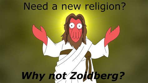 Why Not Zoidberg Meme - image 277502 futurama zoidberg why not zoidberg