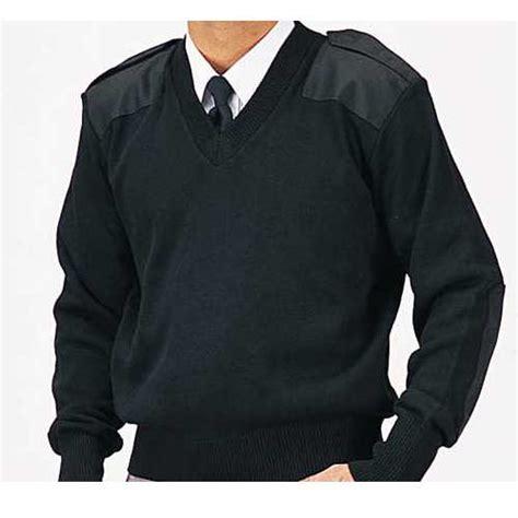 Air Sweater Diskon 25 sale u s air security blue beret
