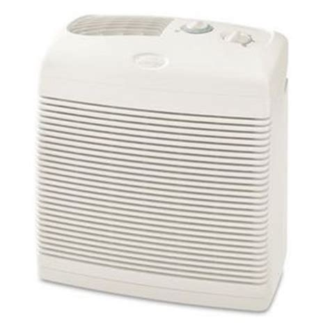 hunter quietflo true hepa air purifier  reviews