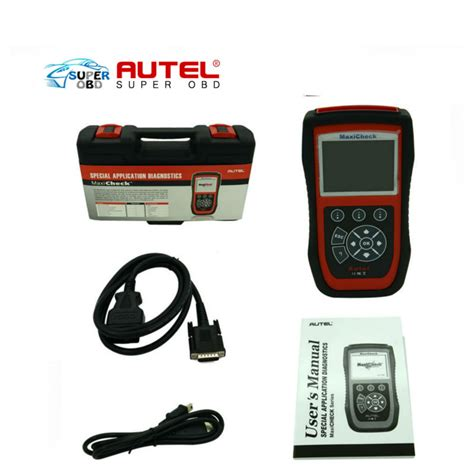 reset airbag online online buy wholesale airbag sensor reset from china airbag