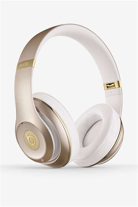 Beats 2 0 Headphone Terlaris 162 best images about beats on studios beats studio and best gifts for boys