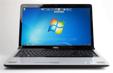 Which Laptop Is Better Asus Or Dell dell studio 17 i7