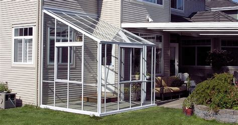 Glass Patio Enclosures Single Glass Patio Enclosures Clear Choice Glass