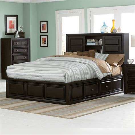 full size platform bed with storage ideas for storage platform bed queen all with full size
