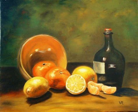 cuadros bodegones al oleo cuadros al oleo bodegones 3 pinturas pinterest