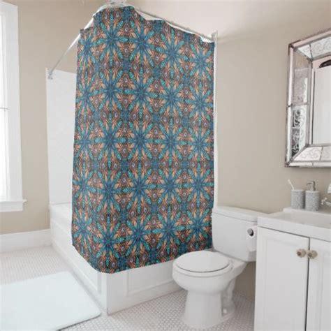 western bathroom shower curtains 1000 ideas about western shower curtains on pinterest