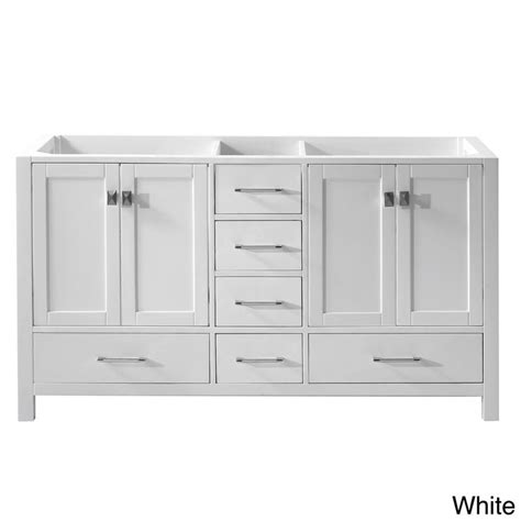 60 inch bathroom cabinet discover and save creative ideas