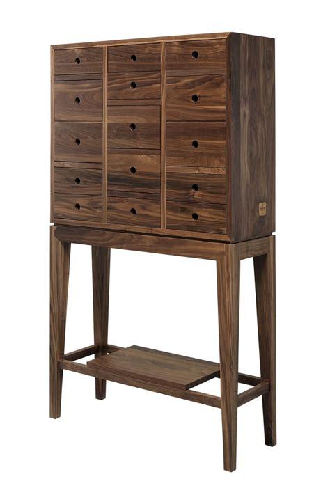 credenza con cassetti contador credenza con cassetti in legno massello