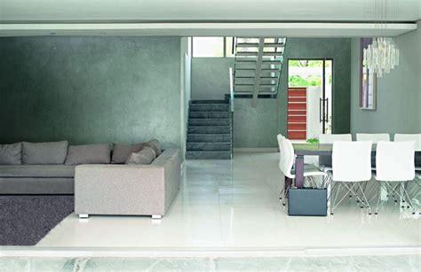 stucchi per interni stucchi decorativi per interni pareti stucchi per interni