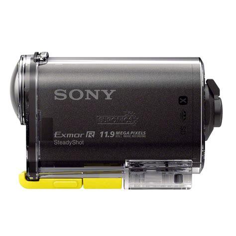 Sony As30v hdr as30v sony wi fi nfc hdras30ve cen