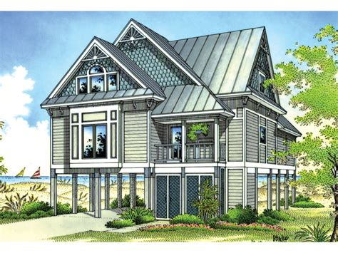 coastal home plans beachcoastal house plans southern living house plans top