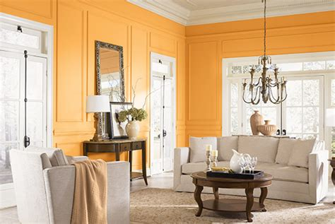 type of paint for living room what color should i paint my living room living room