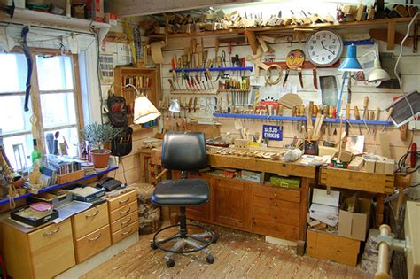 woodworking studio woodworking shop workflow woodworking