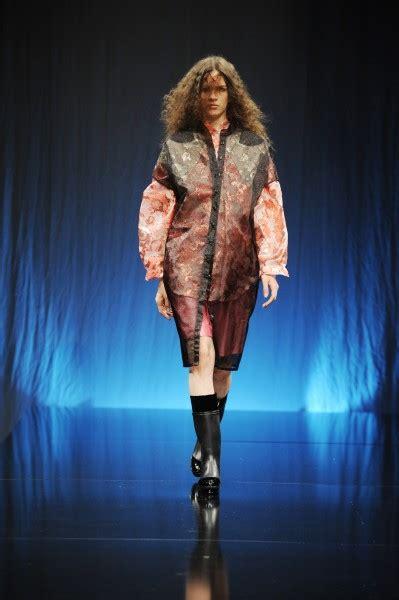 Fashion Almira almira fashionista si