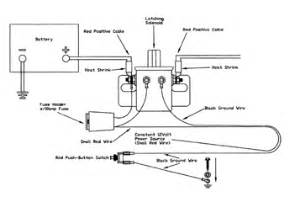 car battery cut switch wiring diagram get free image about wiring diagram