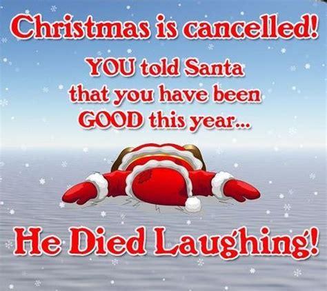 funny merry christmas memes images jokes  gifs