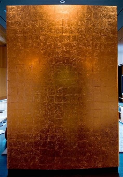 copper walls pinterest the world s catalog of ideas