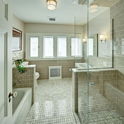 bathroom designs nj bathroom on bathroom designs nj barrowdems