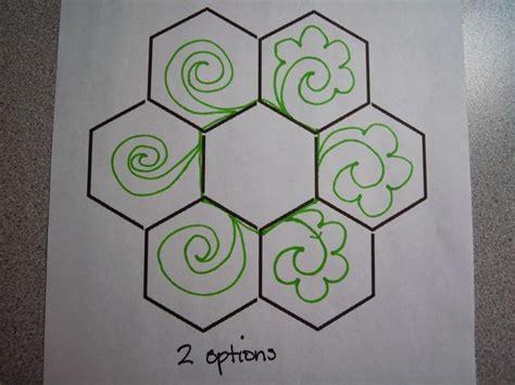 tutorial quilting en español les 25 meilleures id 233 es de la cat 233 gorie patchwork