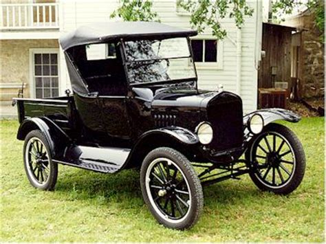 model t ford forum help with model t model project