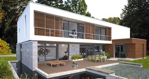 prefab homes modular homes and modern on