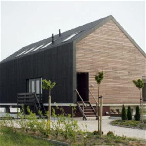 modern barns modern barn home barn frame within a home