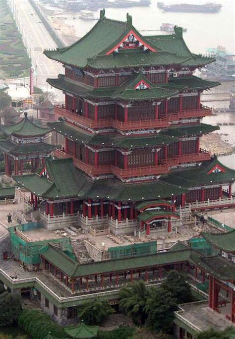 architect in chinese chinese ancient architecture architectural style