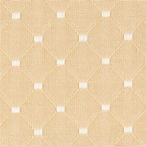 john lewis upholstery velvet curtain fabric john lewis curtain best ideas