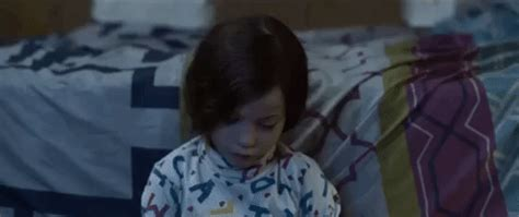 the room gifs jacob tremblay tv gif by room find on giphy