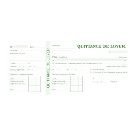 Lettre Demande De Quittance lettre demande de quittance de loyer gratuite 28 images