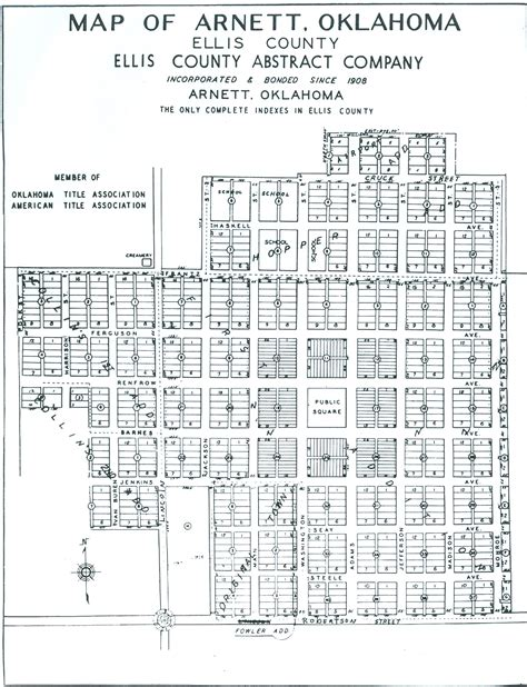 ellis park floor plan 100 ellis park floor plan parks map 220 central park south tower floor plans jprubio 220