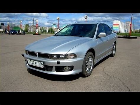 best car repair manuals 1993 mitsubishi galant spare parts catalogs mitsubishi galant for sale price list in the philippines may 2019 priceprice com