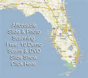small map of florida florida flea markets directory about 2017 2018 car