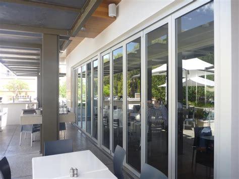 Aluminium Doors Perth Aluminium Sliding Doors Glass Glass Doors Perth