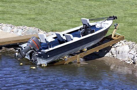 boat dock ta dock maintenance repair tips
