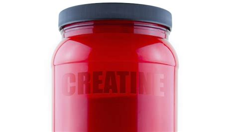 creatine 5 days a week the 5 essential sports supplements stack