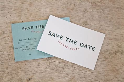 make save the date cards free free printable save the date postcards free printables