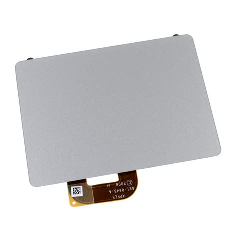 Macbook Pro 15 Late macbook pro 15 quot unibody late 2008 early 2009 trackpad 922 9008 new with cable ifixit