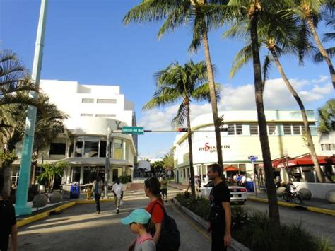 8 lincoln road one day in miami travel guide on tripadvisor