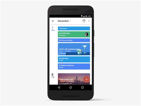 android reminders reminders are finally coming to calendar android authority