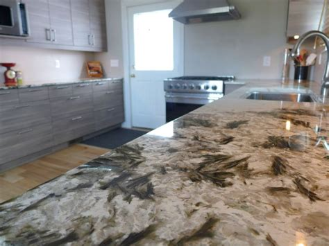 Granite Countertops Cities pin by webb on kitchen