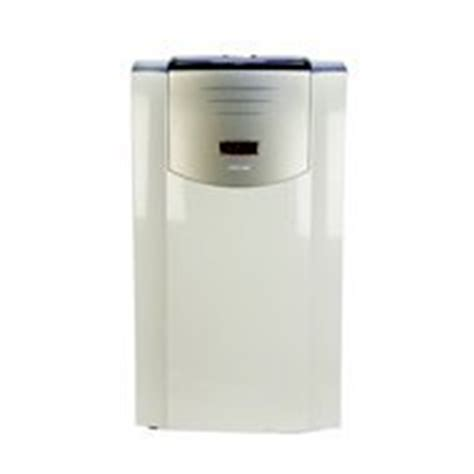 toyotomi portable air conditioner canada best toyotomi tad t38j portable air conditioner buy