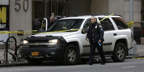 victims identified in new york home depot shooting huffpost