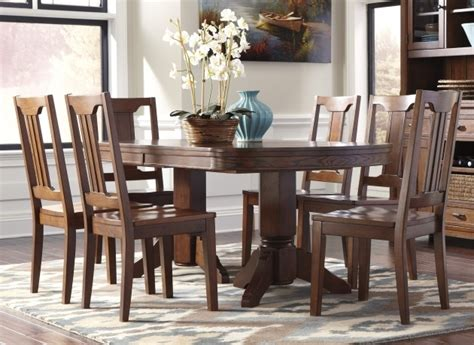 ashley furniture kitchen table set ashley furniture kitchen table and chairs chair design