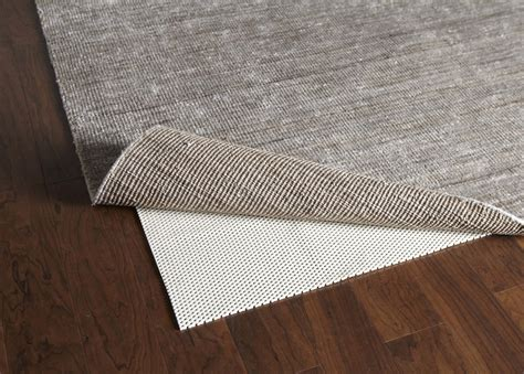 rug pad home depot home depot rug pad rugs ideas